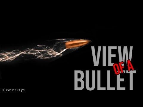 GTA SanAndreas Mermi Kamerası (Wiew Of a Bullet) Modu İndir