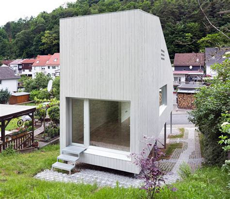 small house  architekturburo scheder inhabitat