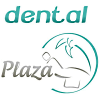 ¡Añade Odontopediatra Dra. Fabrizia Vecchionacce a tu barra de Google!