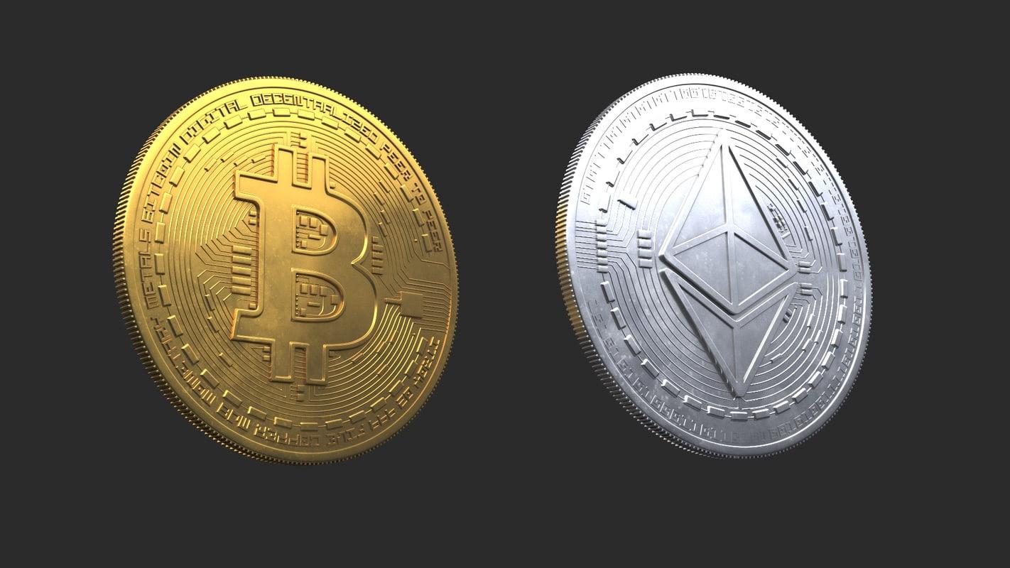 bitcoin the usd