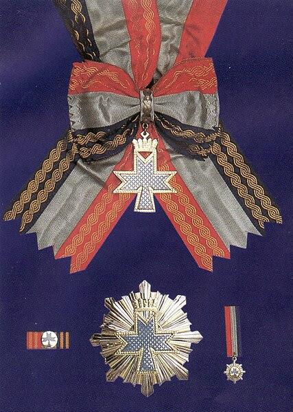 File:Grand Order of Queen Jelena.jpg