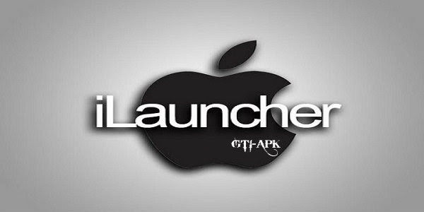iLauncher v3.0.3.2 Full Pro Apk App Zippyshare Download Apkdrod.blogspot.com
