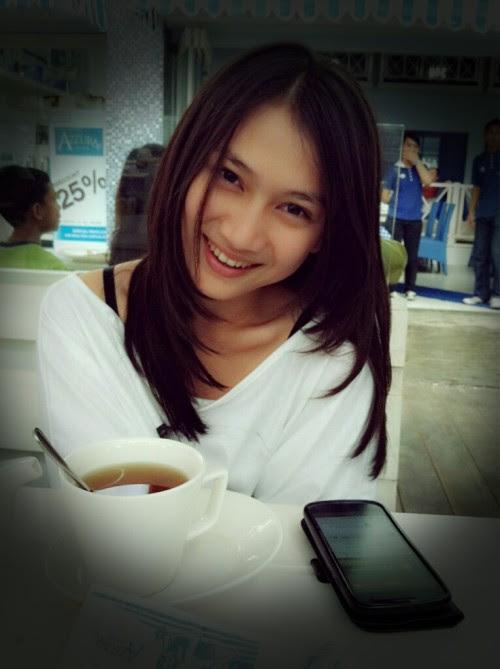 Style Melody JKT48