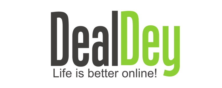 Finance Analyst Job at DealDey