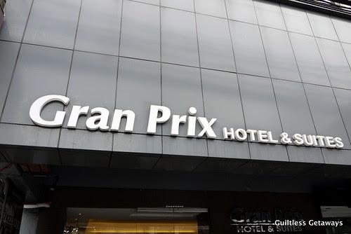 gran-prix-hotel-manila.jpg
