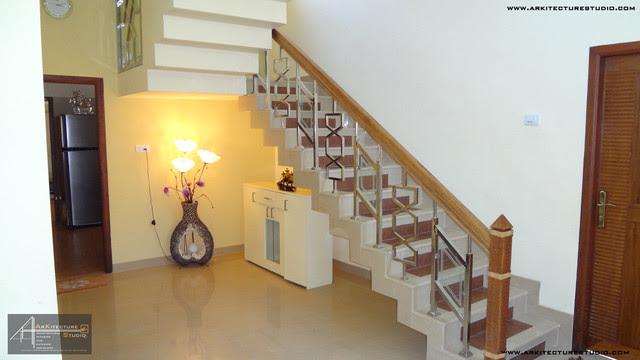 ARKITECTURE STUDIO,exterior and interior designers,calicut kerala