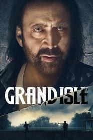 Grand Isle film nederlands kijken compleet dutch hd 2019