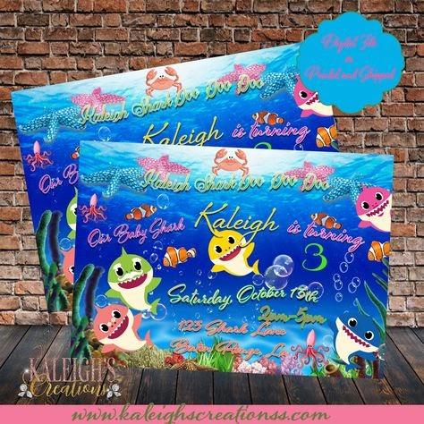 Gambar Banner Toko Sembako - desain spanduk kreatif