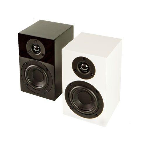 Speaker Box At Best Price In India