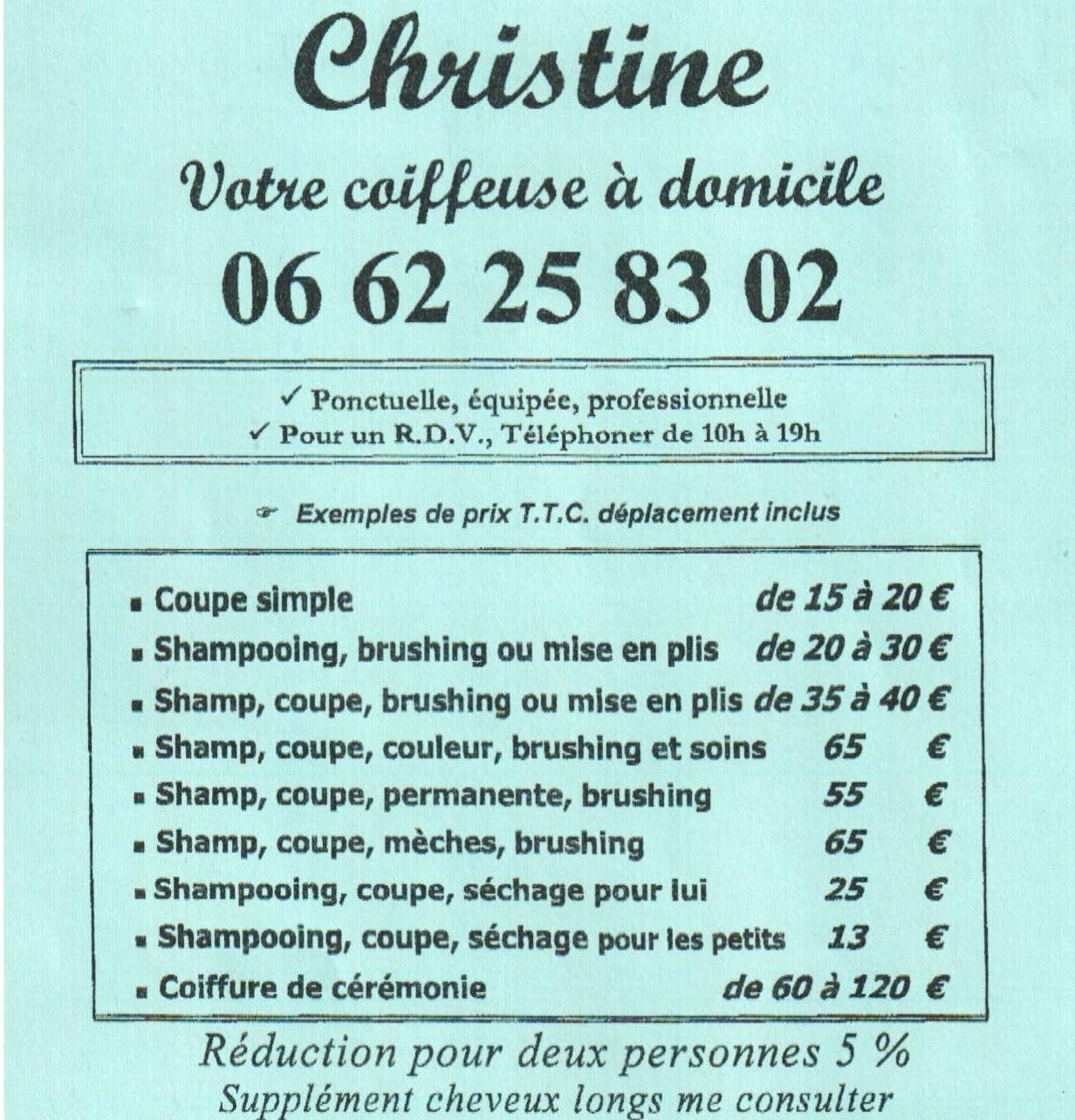 Coiffure De Mariage Tarif  lannaginasisi site