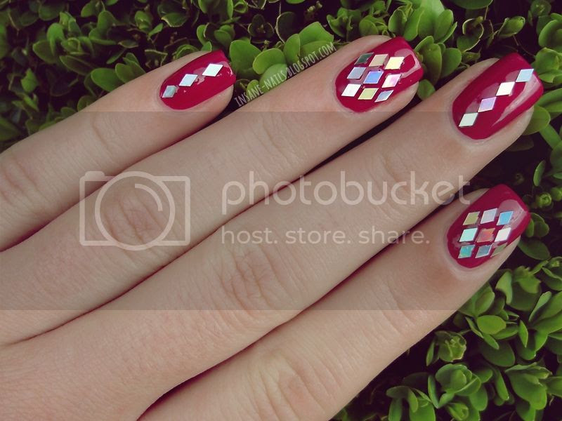 photo bps-berry-glequins-6_zps5f5dc89f.jpg