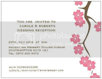 cool wedding invitations for the ceremony wording on wedding