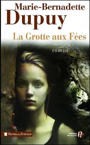 http://www.decitre.fr/gi/02/9782258088702FS.gif