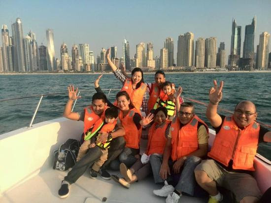 King Fishers Tours Marine Services Dubai Map,Map of King Fishers Tours Marine Services Dubai,King Fishers Tours Marine Services Dubai accommodation destinations attractions hotels map reviews photos pictures,Dubai Tourists Destinations and Attractions,Things to Do in Dubai