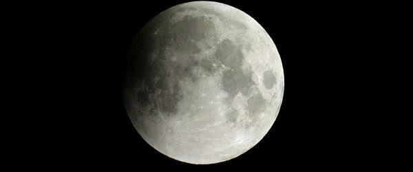 O MUNDO DA HARPA SAGRADA: Penumbral lunar eclipse em 28 de ...