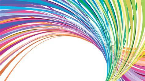 rainbow  hd wallpaper  baltana