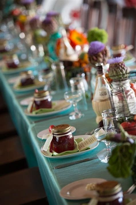 134 best images about Wedding & Shower Centerpieces in