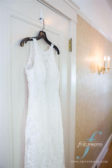 Wedding photography jenkinsestate  portland (1 of 28)