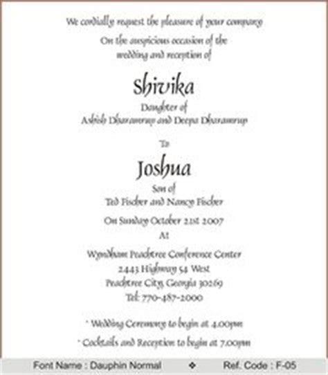 35 Best Wedding invitation wording` images in 2014