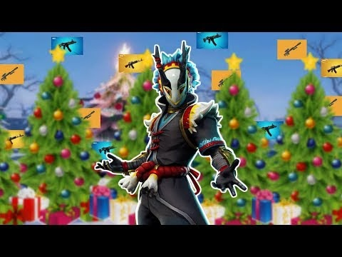 Fortnite Christmas Tree Locations.Download All Fortnite Locations Giant Candy Canes Holiday