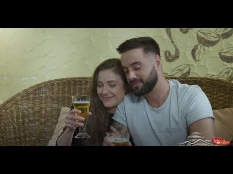 youmovise : Hars Chka 2 Episode 24 - Арс Чка 2 серия 24