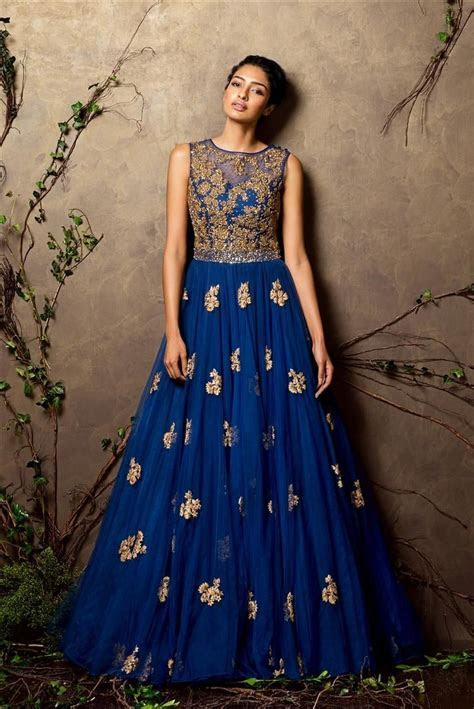 529 best images about Long dresses/ Lehnga party wear on