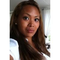 marias massage thaimassage farsta