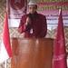 Sambutan Ketua Umum PB-Pemuda Muslimin Indonesia