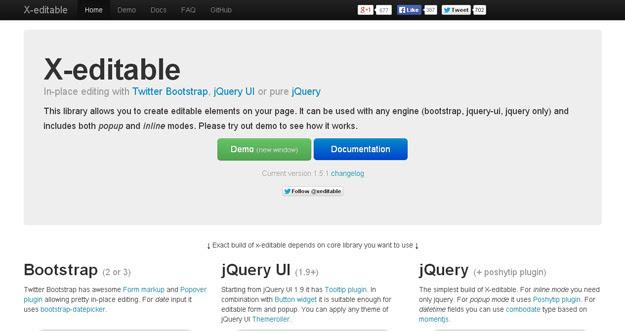 pfsense instead of web application proxy