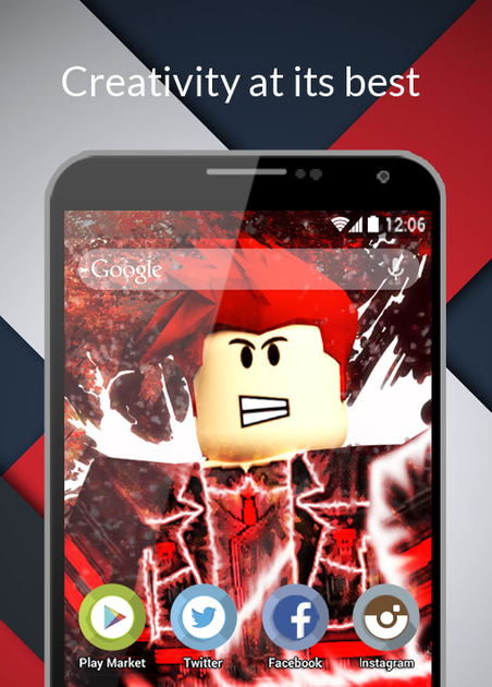 Roblox Hack V65 Get Robux On Your Phone Free Roblox Redeem Codes