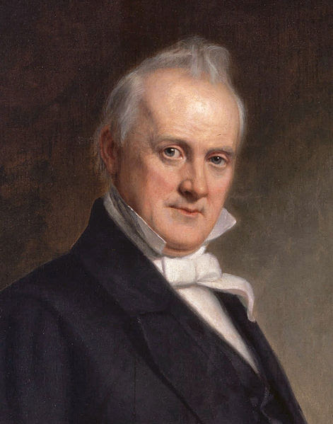 File:JamesBuchanan crop.jpg