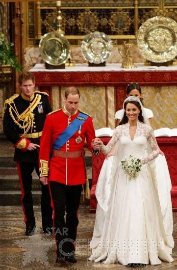 Prince William Kate Middleton wedding x 20 Photos set 2   eBay