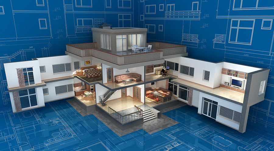 3D Real Estate Photography Guide – How to Choose a 3D Camera for Real Estate
