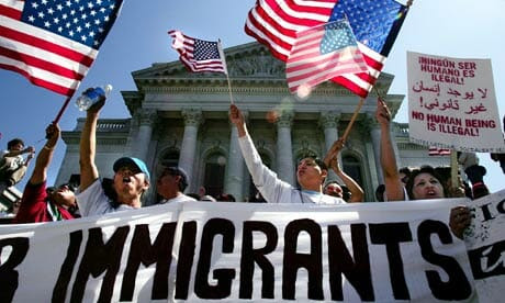 us immigrants