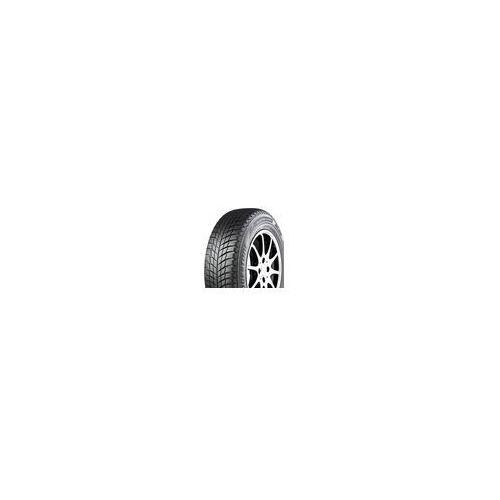 Bridgestone Blizzak Lm 001 18565 R15 88 T Porównaj Zanim Kupisz