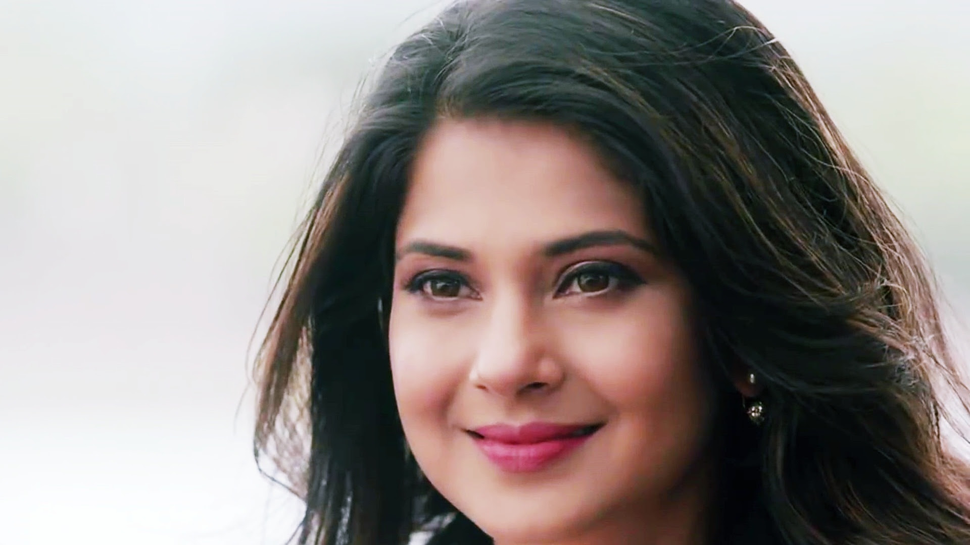 Beyhadh Wallpapers Hd Backgrounds Images Pics Photos Free