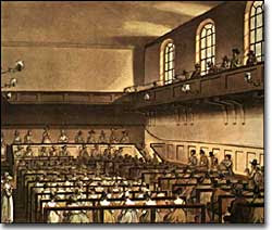 Quakers In Pennsylvania And New Jersey Ushistoryorg