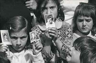 Αποτέλεσμα εικόνας για παιδια πατερες αγνοουμενοι Κυπρος