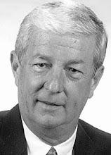 Gerald M. Lee