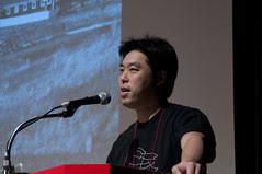 岡崎 隆之, JavaOne Tokyo Special Lightning Talks, JavaOne Tokyo 2012