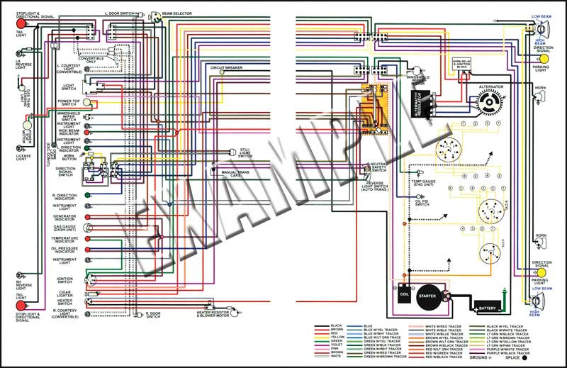 Diagram 1972 Camaro Dash Wiring Diagram Full Version Hd Quality Wiring Diagram Subwooferwiringdiagram Praga Haiti Fr