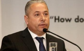 Η Βορειοηπειρωτική κοινότητα εν Ελλάδι τοποθετείται για την σύλληψη του Σπύρου Ξέρα