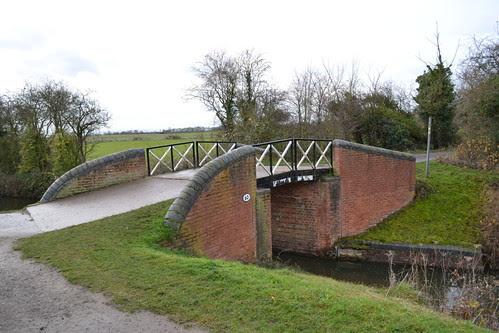 Wilmcote to Stratford DSC_0045