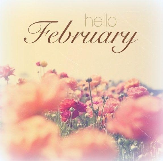 photo February_zpslsnwcv53.jpg