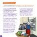 Cómo ahorrar en tiempos de crisis castellano y euskera_Página_12