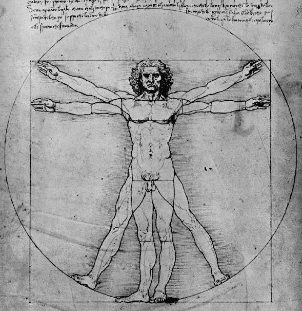Most Quoted Innovator Leonardo Da Vinci Top Notch Management Quotes
