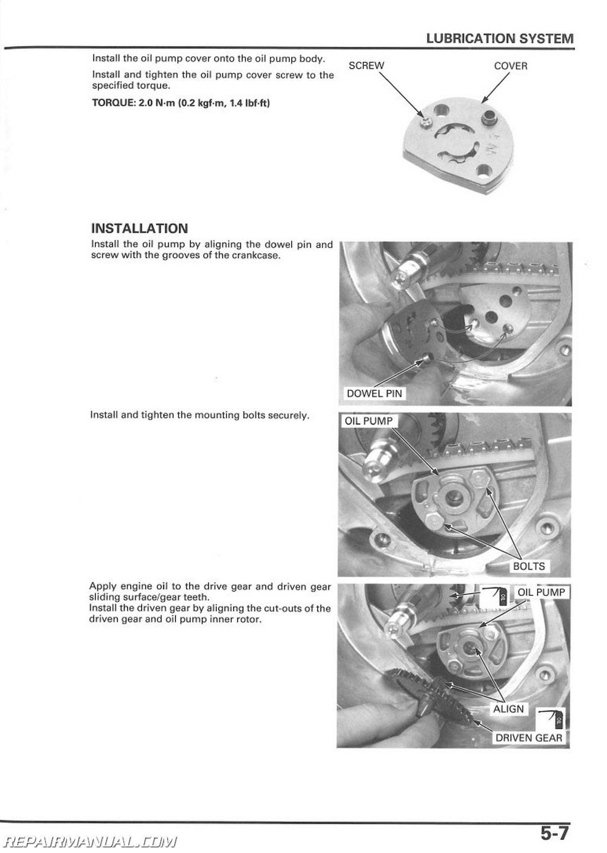Diagram Wiring Diagram For Honda Ruckus Full Version Hd Quality Honda Ruckus Diagramwassn Migliorcialda It