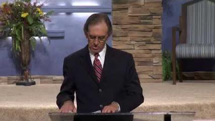 seventh day adventist lesson study guide