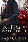 King of Wall Street