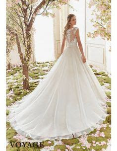 images  mori lee wedding dresses  pinterest